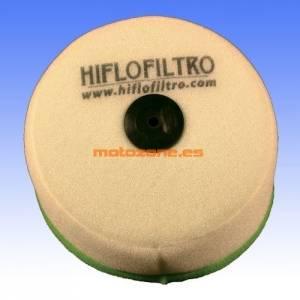 http://www.motozone.es/2050-thickbox/filtro-aire-hff2011-hiflofiltro.jpg