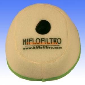 http://www.motozone.es/2051-thickbox/filtro-aire-hff3013-hiflofiltro.jpg