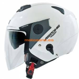 http://www.motozone.es/206-thickbox/casco-jet-astone-rs-blanco.jpg