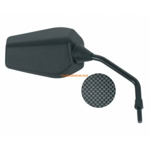 http://www.motozone.es/2098-thickbox/espejo-derbi-bullet-gp1-dcho.jpg