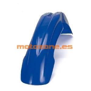 https://www.motozone.es/21-thickbox/guardab-d-cros-y-yzf-00-azul.jpg