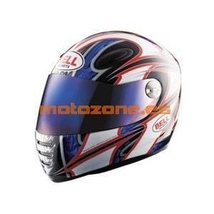 http://www.motozone.es/215-thickbox/casco-i-bell-m1-rojo-azul-db2.jpg