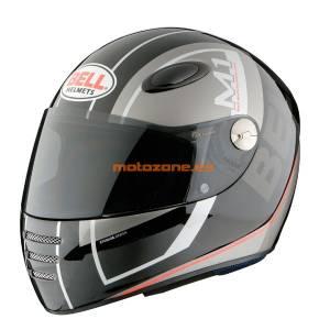 http://www.motozone.es/220-thickbox/casco-i-bell-m1-antracita-tka.jpg