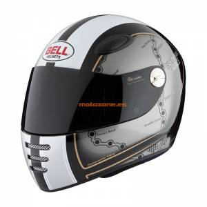 http://www.motozone.es/221-thickbox/casco-i-bell-m1-neg-plata-tt1.jpg