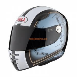 http://www.motozone.es/222-thickbox/casco-i-bell-m1-blanco-azul-tt2.jpg