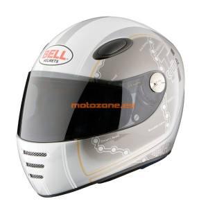 http://www.motozone.es/223-thickbox/casco-i-bell-m1-blanco-plata-tt3.jpg