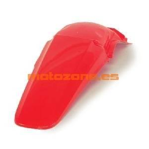 http://www.motozone.es/23-thickbox/guardab-p-cros-h-cr-02-rojo.jpg