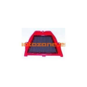 http://www.motozone.es/238-thickbox/filtro-aire-h-cbr600rr-03-bmc.jpg