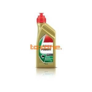 http://www.motozone.es/253-thickbox/aceite-4t-10w40-castrol-gps-1-litro.jpg