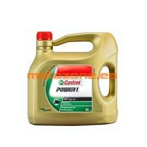 http://www.motozone.es/254-thickbox/aceite-4t-10w40-castrol-gps-4-litro.jpg