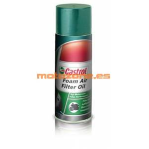 http://www.motozone.es/262-thickbox/aceite-filtro-aire-castrol-04l.jpg