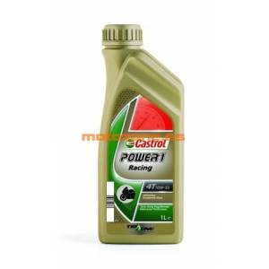 http://www.motozone.es/266-thickbox/aceite-4t-10w50-castrol-power1-racing-1-lit.jpg