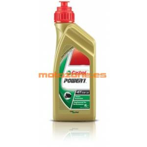 http://www.motozone.es/267-thickbox/aceite-4t-15w50-castrol-gps-1l.jpg