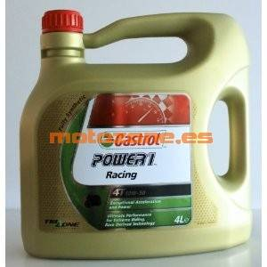 https://www.motozone.es/268-thickbox/aceite-4t-10w50-castrol-power1-racin-4t-4l.jpg