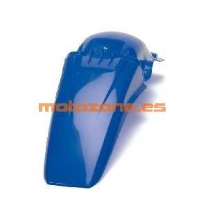https://www.motozone.es/27-thickbox/guardab-p-cros-y-yzf-03-azul.jpg