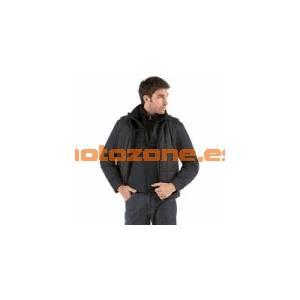 http://www.motozone.es/278-thickbox/chaleco-dainese-bergamo-negro.jpg