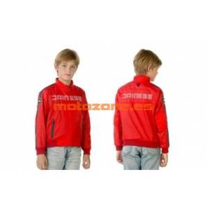 http://www.motozone.es/283-thickbox/chaqueta-dainese-junior-hf-roja.jpg