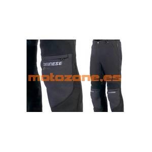 http://www.motozone.es/286-thickbox/pant-dainese-4w-hooper-negro.jpg