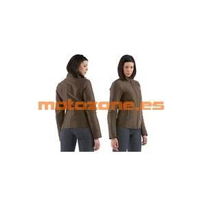 http://www.motozone.es/293-thickbox/chaqueta-dainese-4w-trieste-marro.jpg