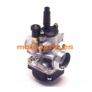 http://www.motozone.es/299-thickbox/carburador-d-ll21-cs-phbg-b-tor-st-d.jpg