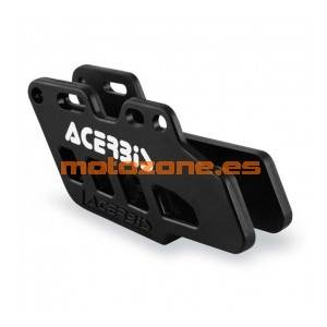 http://www.motozone.es/31-thickbox/patin-cadena-h-cr-crf-00-ars.jpg
