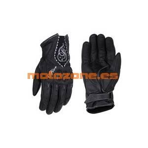 http://www.motozone.es/341-thickbox/guante-verano-mujer-five-stars-negro-m.jpg