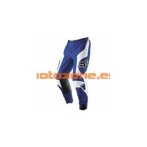 https://www.motozone.es/345-thickbox/pant-cros-fox-180-azul.jpg