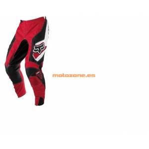 https://www.motozone.es/346-thickbox/pant-cros-fox-180-rojo.jpg