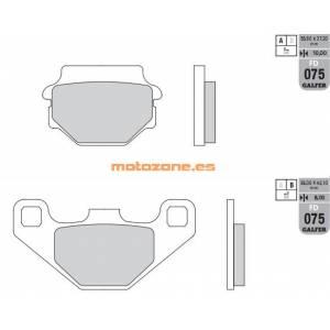 https://www.motozone.es/349-thickbox/pastilla-freno-kawa-075-galfer-negro.jpg