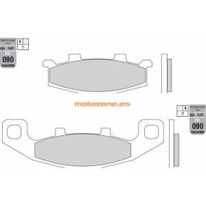 http://www.motozone.es/350-thickbox/pastilla-freno-kawa-suz-090-galfer-ne.jpg