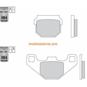 https://www.motozone.es/351-thickbox/pastilla-freno-kawa-094-galfer-negro.jpg