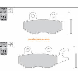 http://www.motozone.es/352-thickbox/pastilla-freno-yam-117-galfer-negro.jpg