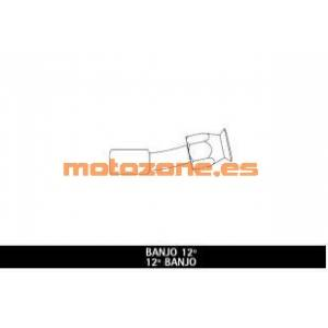 http://www.motozone.es/362-thickbox/banjo-12-galfer-k7.jpg