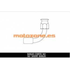 http://www.motozone.es/363-thickbox/banjo-90-corto-galfer-k7.jpg