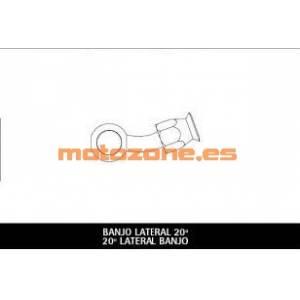 http://www.motozone.es/364-thickbox/banjo-20-lateral-galfer-k7.jpg