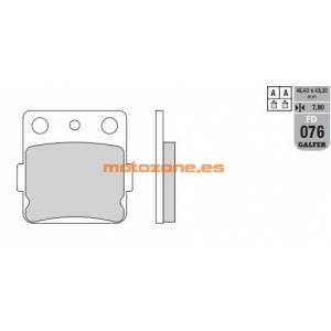 http://www.motozone.es/379-thickbox/pastilla-freno-yam-076-095-galfer-g1396.jpg