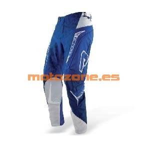 http://www.motozone.es/38-thickbox/pant-cros-ars-impact-08-azul.jpg