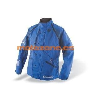 https://www.motozone.es/39-thickbox/chaqueta-ars-end-impact-08-azul.jpg