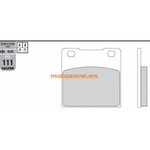 https://www.motozone.es/392-thickbox/pastilla-freno-suz-111-galfer-negro.jpg