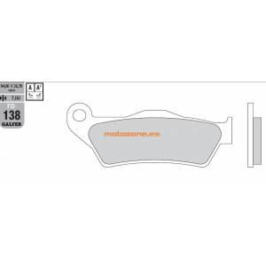 https://www.motozone.es/397-thickbox/pastilla-freno-brembo-ktm-138-galfer-g1396.jpg