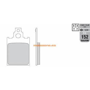 http://www.motozone.es/401-thickbox/pastilla-freno-p-152-galfer-negro.jpg