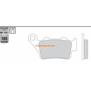 https://www.motozone.es/405-thickbox/pastilla-freno-brembo-ktm-165-galfer.jpg