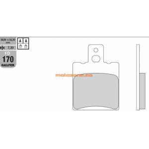 http://www.motozone.es/409-thickbox/pastilla-freno-yam-170-galfer-negro.jpg