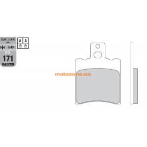 http://www.motozone.es/410-thickbox/pastilla-freno-apr-171-galfer-negro.jpg