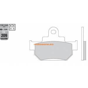https://www.motozone.es/418-thickbox/pastilla-freno-suz-209-galfer-negro.jpg