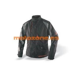 http://www.motozone.es/42-thickbox/chaqueta-ars-end-impact-08-ne-r.jpg