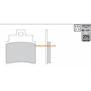 http://www.motozone.es/427-thickbox/pastilla-freno-kymco-275-galfer-negre.jpg
