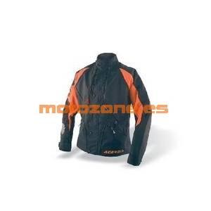 http://www.motozone.es/43-thickbox/chaqueta-ars-end-impact-08-nara.jpg
