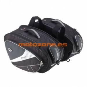 http://www.motozone.es/441-thickbox/alforja-givi-29-39-litros-silver-t479.jpg