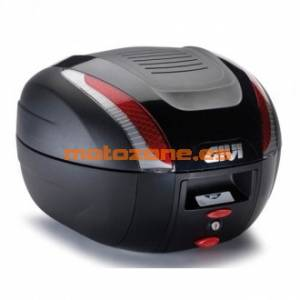http://www.motozone.es/442-thickbox/baul-33-litros-givi-b33-monolock-negro.jpg